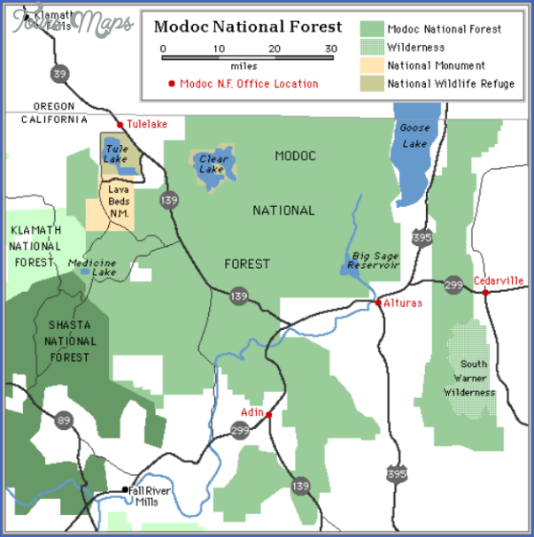 MODOC NATIONAL FOREST MAP CALIFORNIA_2.jpg