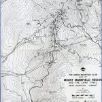 mount mansfield state forest map vermont 0 150x150 MOUNT MANSFIELD STATE FOREST MAP VERMONT