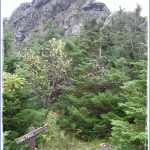 mount mansfield state forest map vermont 23 150x150 MOUNT MANSFIELD STATE FOREST MAP VERMONT