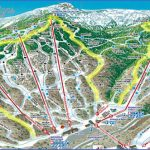 mount mansfield state forest map vermont 4 150x150 MOUNT MANSFIELD STATE FOREST MAP VERMONT