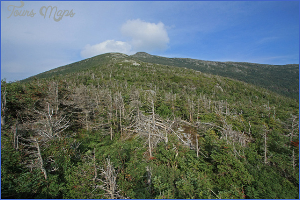 mount mansfield state forest map vermont 5 MOUNT MANSFIELD STATE FOREST MAP VERMONT