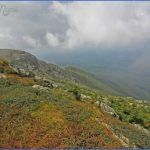mount mansfield state forest map vermont 6 150x150 MOUNT MANSFIELD STATE FOREST MAP VERMONT