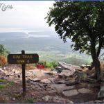 mount nebo state park of arkansas 2 150x150 MOUNT NEBO STATE PARK OF ARKANSAS