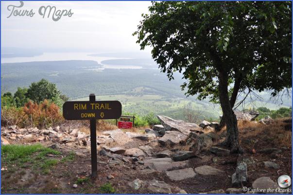 MOUNT NEBO STATE PARK OF ARKANSAS_2.jpg