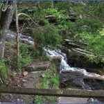 mount nebo state park of arkansas 3 150x150 MOUNT NEBO STATE PARK OF ARKANSAS