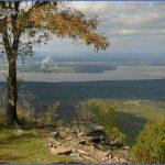 mount nebo state park of arkansas 6 150x150 MOUNT NEBO STATE PARK OF ARKANSAS