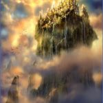 mount olympus 10 150x150 MOUNT OLYMPUS