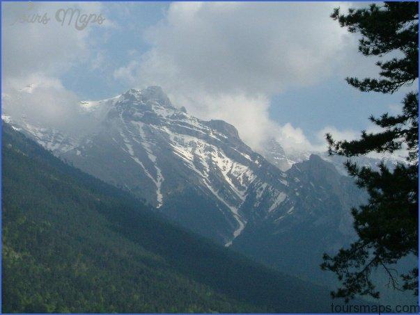 MOUNT OLYMPUS_13.jpg
