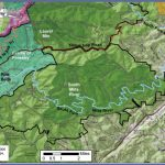 MOUNTAIN BRIDGE WILDERNESS AND RECREATION AREA MAP SOUTH CAROLINA_19.jpg
