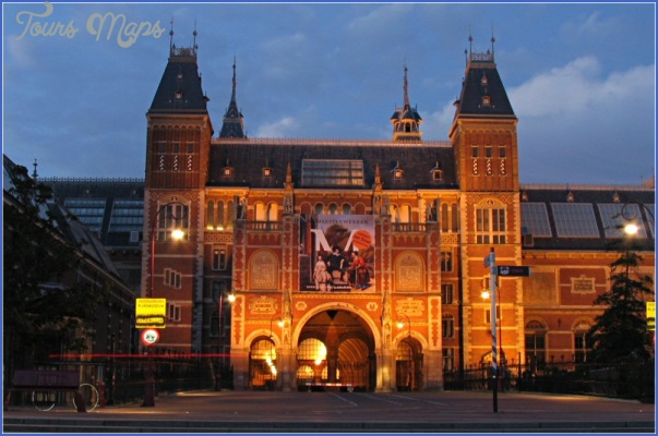 MUSEUMS OF AMSTERDAM_3.jpg