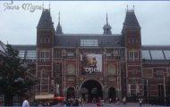 MUSEUMS OF AMSTERDAM_8.jpg