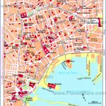 naples guide for tourist  15 150x150 Naples Guide for Tourist