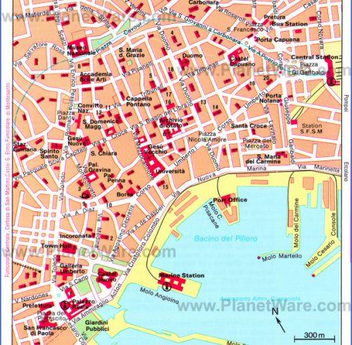 Naples Guide for Tourist _15.jpg
