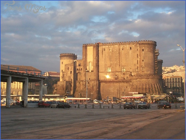 naples guide for tourist  19 Naples Guide for Tourist