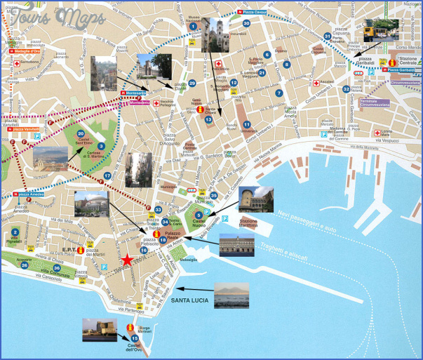 Naples Map Tourist Attractions_0.jpg
