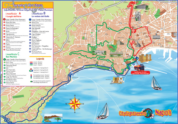 Naples Map Tourist Attractions_3.jpg