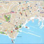 naples map 3 150x150 Naples Map