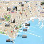 naples map 4 150x150 Naples Map