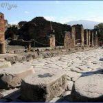 naples travel destinations  4 150x150 Naples Travel Destinations