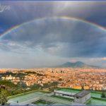 naples travel destinations  5 150x150 Naples Travel Destinations