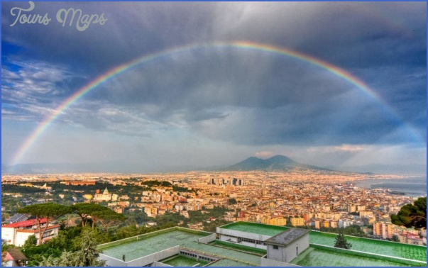naples travel destinations  5 Naples Travel Destinations