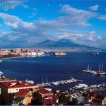 naples travel destinations  9 150x150 Naples Travel Destinations