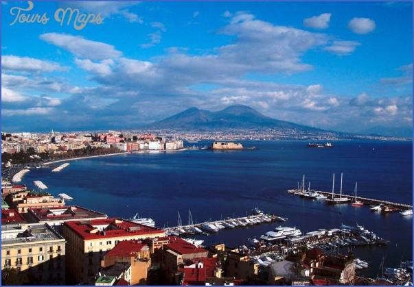naples travel destinations  9 Naples Travel Destinations