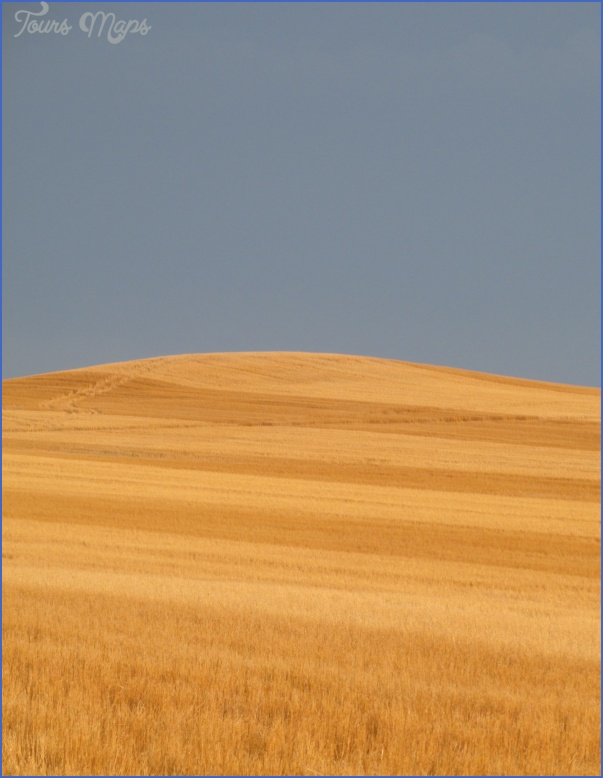 NATIONAL GRASSLANDS IN SOUTH DAKOTA_22.jpg