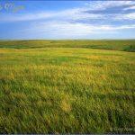 NATIONAL GRASSLANDS IN SOUTH DAKOTA_4.jpg