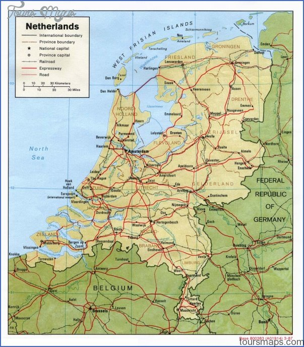 Netherlands Map_7.jpg