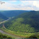 new river gorge national river map west virginia 12 150x150 NEW RIVER GORGE NATIONAL RIVER MAP WEST VIRGINIA