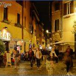nightlife pubs in rome 1 150x150 NIGHTLIFE PUBS IN ROME