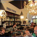 nightlife pubs in rome 10 150x150 NIGHTLIFE PUBS IN ROME