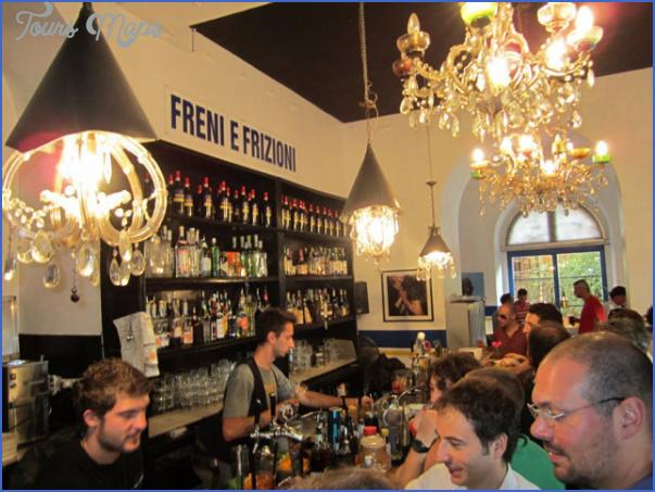 nightlife pubs in rome 10 NIGHTLIFE PUBS IN ROME