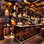 nightlife pubs in rome 19 150x150 NIGHTLIFE PUBS IN ROME