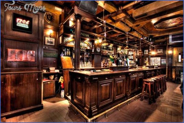 nightlife pubs in rome 19 NIGHTLIFE PUBS IN ROME