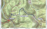 NORTH COUNTRY TRAIL MAP PENNSYLVANIA_17.jpg