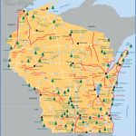 north country trail map wisconsin 17 150x150 NORTH COUNTRY TRAIL MAP WISCONSIN