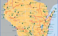NORTH COUNTRY TRAIL MAP WISCONSIN_17.jpg