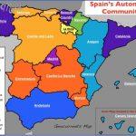 northeast spain map 3 150x150 NORTHEAST SPAIN MAP