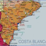 northeast spain map 6 150x150 NORTHEAST SPAIN MAP