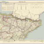 northeast spain map 7 150x150 NORTHEAST SPAIN MAP
