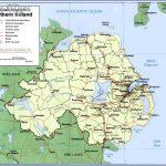 northern ireland 3 150x150 NORTHERN IRELAND