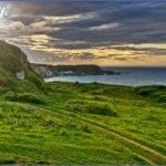 northern ireland 7 150x150 NORTHERN IRELAND