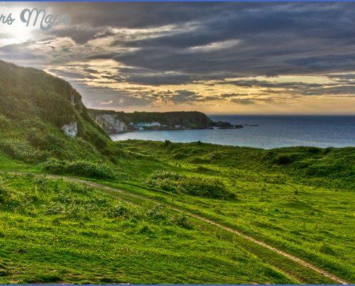 NORTHERN IRELAND_7.jpg