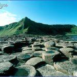 northern ireland 8 150x150 NORTHERN IRELAND