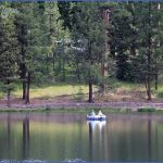 ochoco national forest oregon 6 150x150 OCHOCO NATIONAL FOREST OREGON