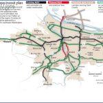 oregon subway map 0 150x150 Oregon Subway Map