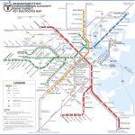 oregon subway map 2 150x150 Oregon Subway Map