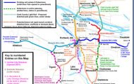 Oregon Subway Map_4.jpg